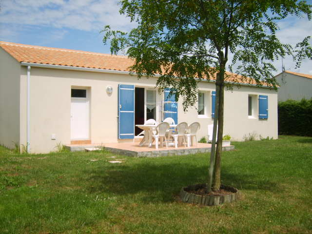 2_MAIS 109-maison/villa-olonne sur mer
