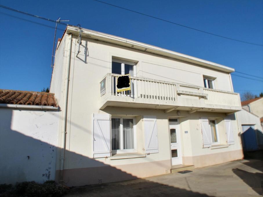 2_MAIS PO3134-maison/villa-olonne sur mer