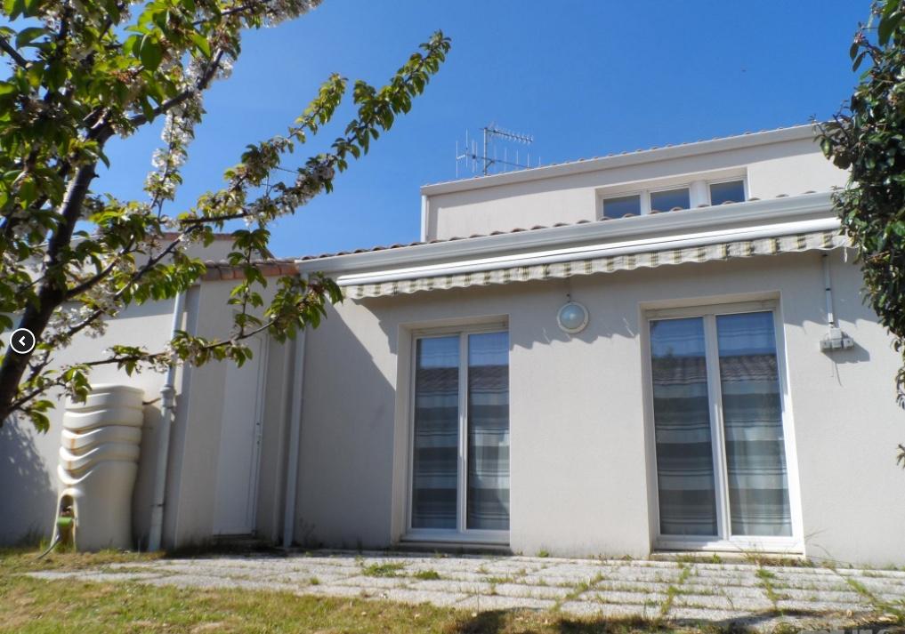 2_MAIS PO3259-maison/villa-olonne sur mer