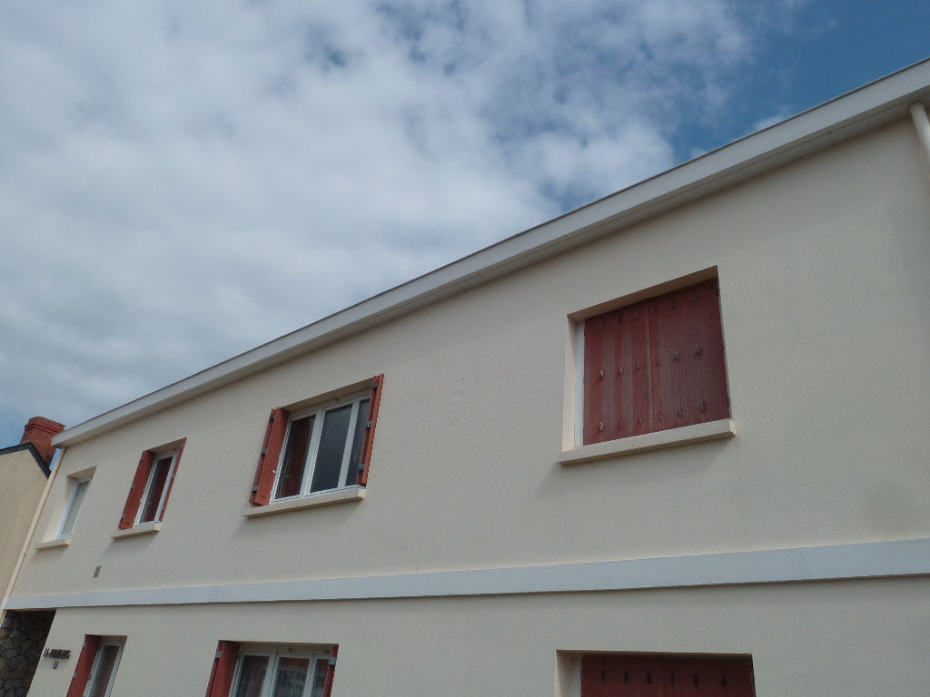 2_APPA PO3284-appartement-chateau d olonne