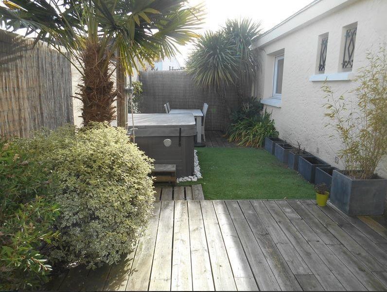 2_MAIS PO3241-maison/villa-olonne sur mer