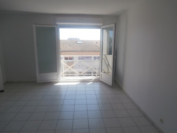 2_APPA 1238-appartement-chateau d olonne