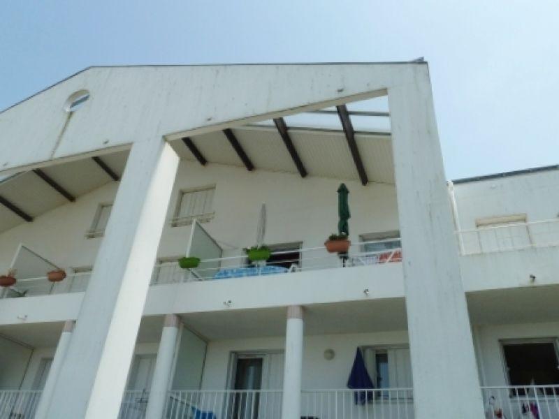 2_APPA PO3253-appartement-chateau d olonne