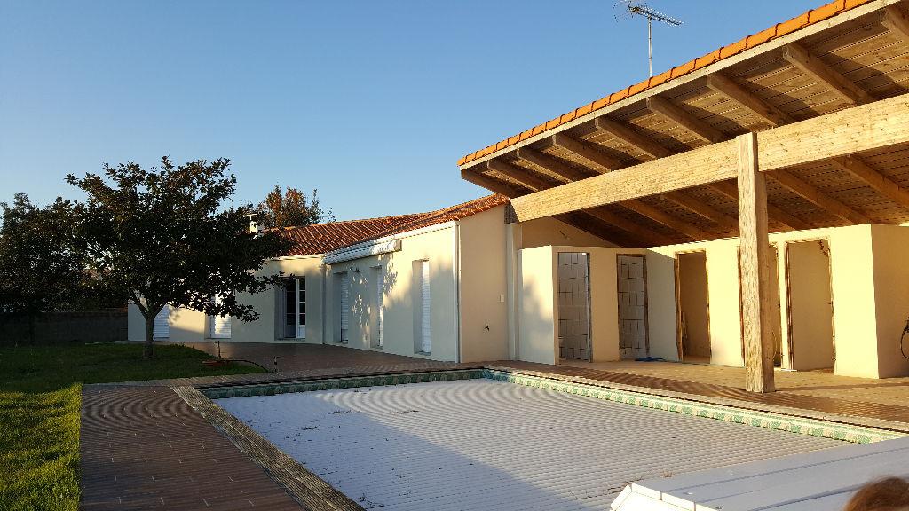 2_MAIS PO 3085-maison/villa-olonne sur mer