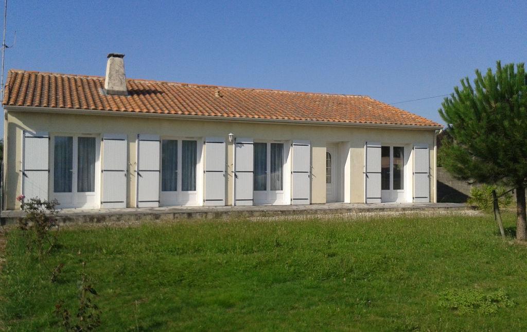 2_MAIS PO3220-maison/villa-olonne sur mer