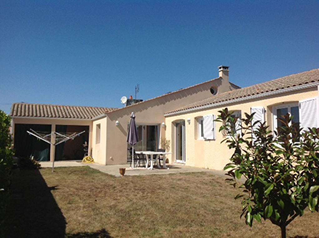 2_MAIS PO2988-maison/villa-olonne sur mer