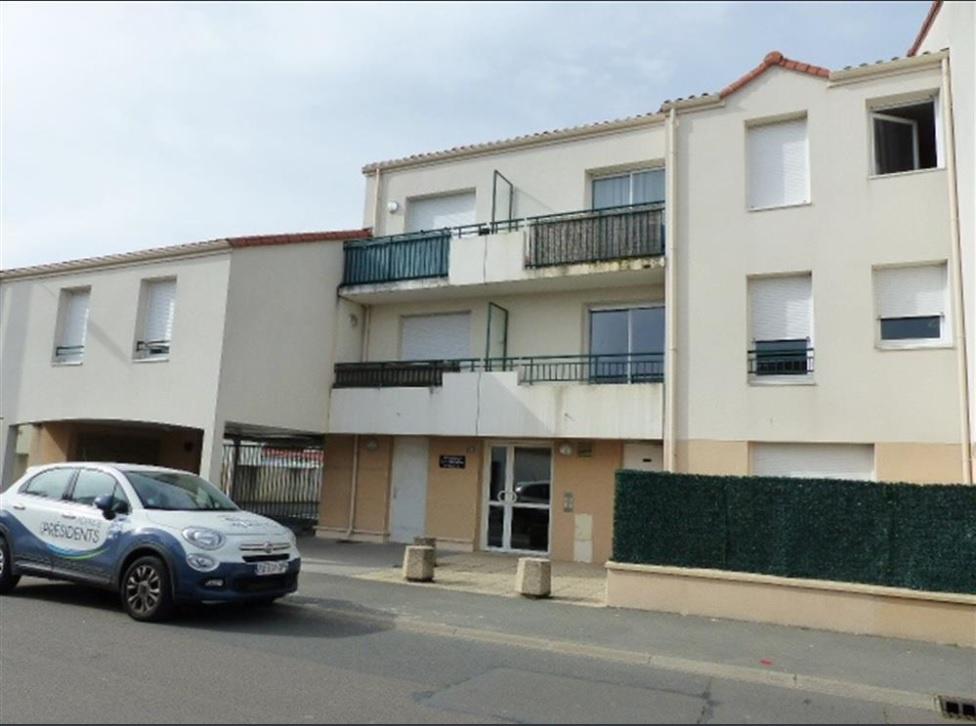 2_APPA PO3222-appartement-chateau d olonne