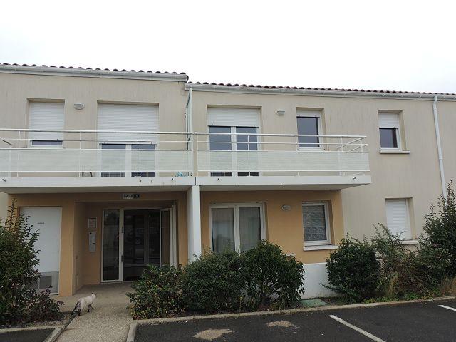 2_APPA PO2459-appartement-olonne sur mer