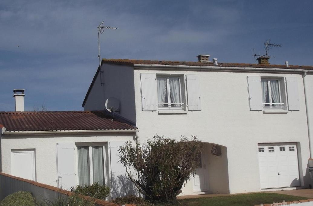 2_MAIS PO3258-maison/villa-olonne sur mer