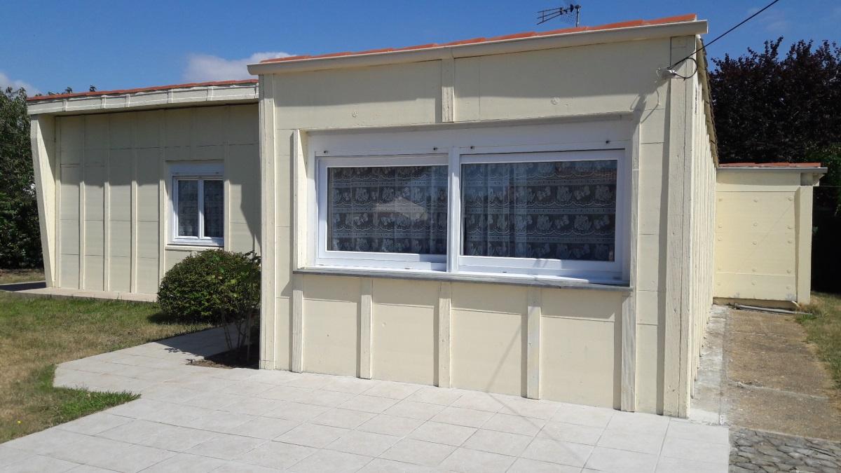 2_MAIS PO2963-maison/villa-olonne sur mer