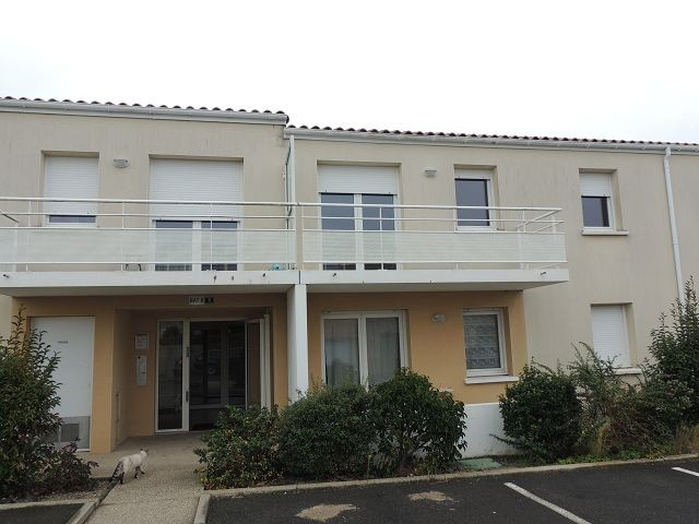 2_APPA PO3102-appartement-olonne sur mer