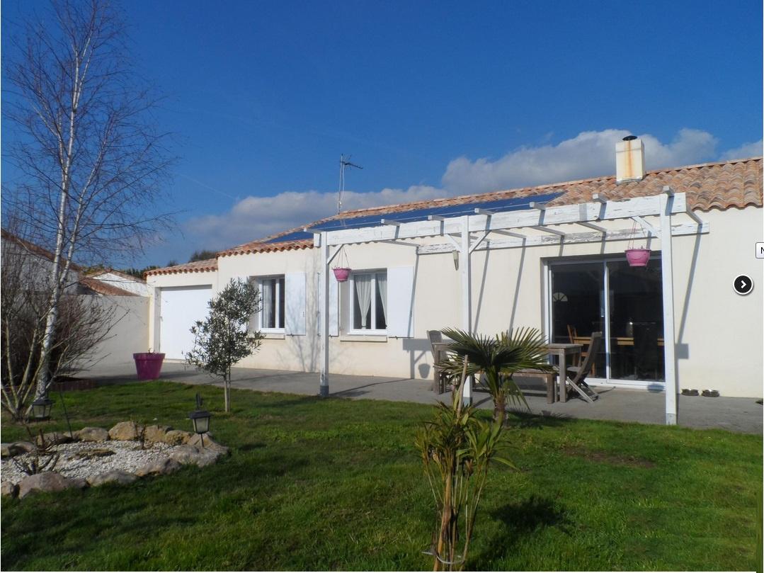 2_MAIS PO3197-maison/villa-olonne sur mer