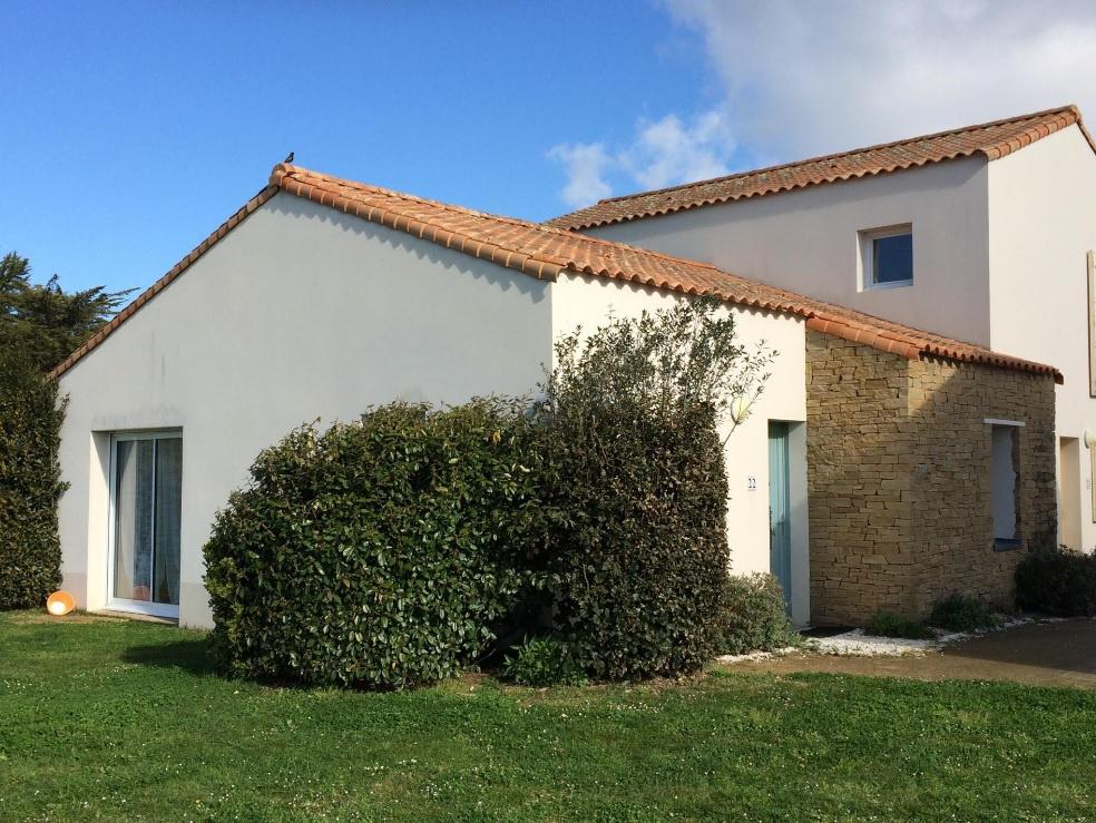 2_MAIS PO2602-maison/villa-olonne sur mer