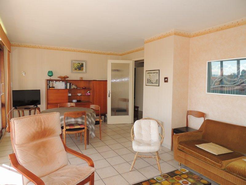2_APPA PO3058-appartement-chateau d olonne