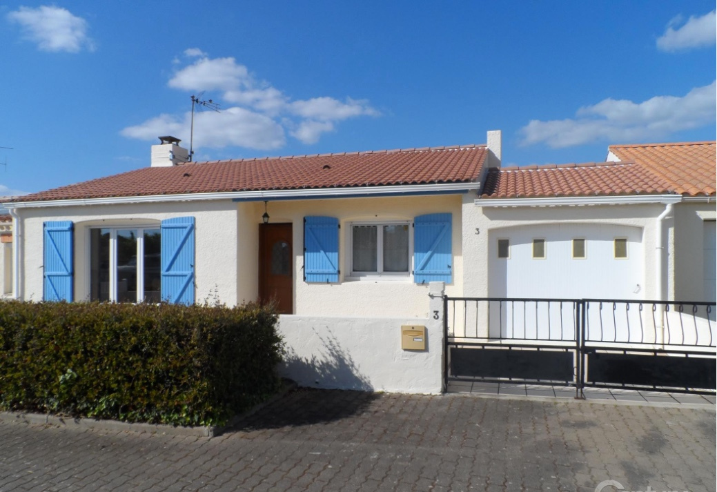 2_MAIS PO3279-maison/villa-olonne sur mer