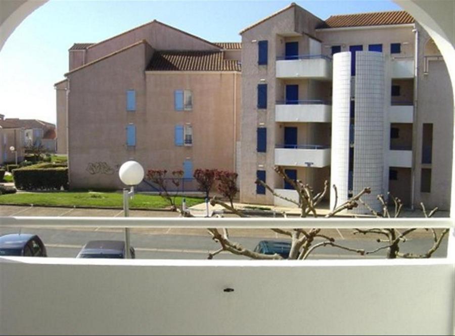 2_APPA 4564-appartement-chateau d olonne