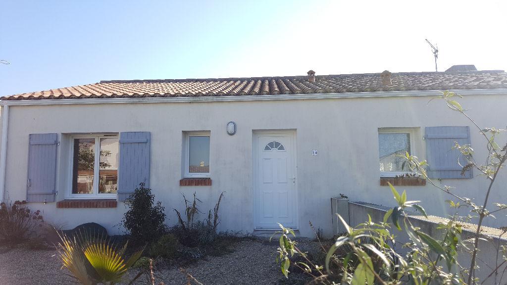 2_MAIS PO3170-maison/villa-olonne sur mer