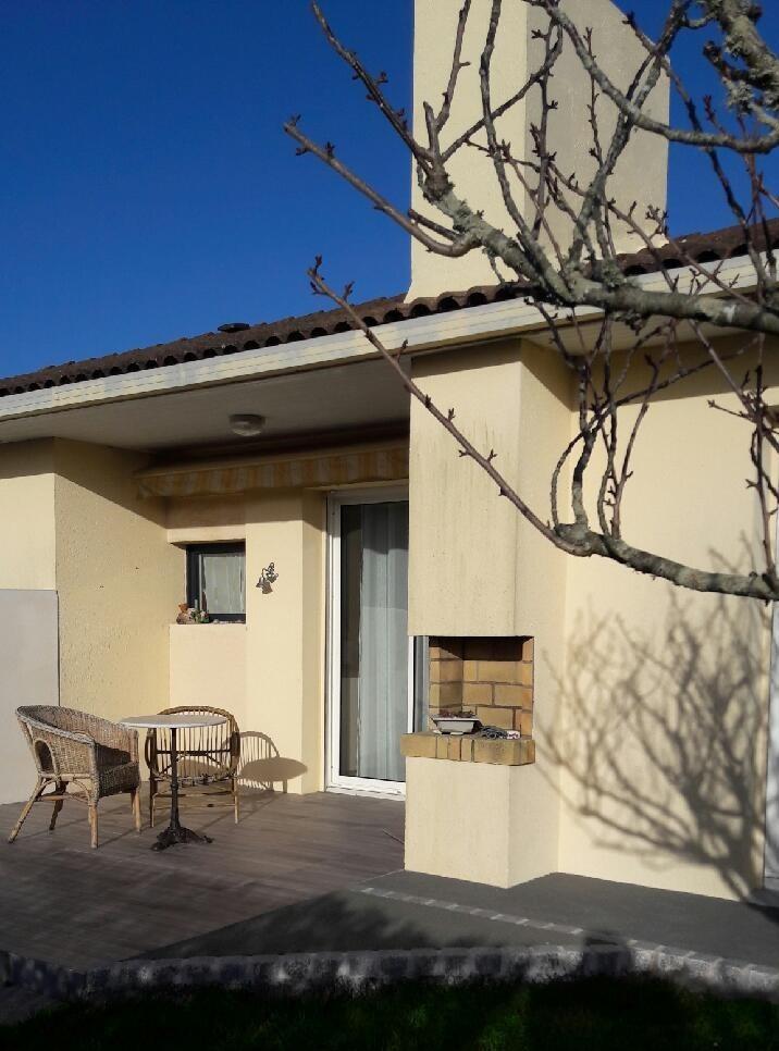 2_MAIS PO3211-maison/villa-olonne sur mer