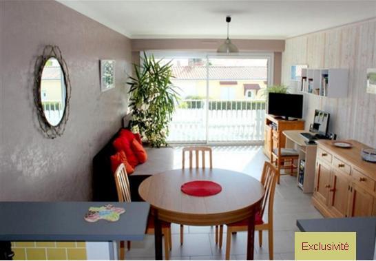 2_APPA PO2656-appartement-chateau d olonne