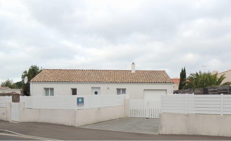 2_MAIS PO3128-maison/villa-olonne sur mer
