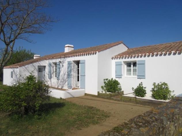 2_MAIS PO3293-maison/villa-olonne sur mer