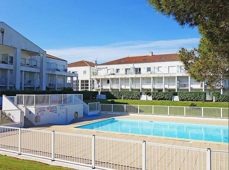 2_APPA PO3037-appartement-chateau d olonne