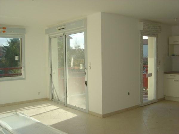 2_APPA 155-appartement-les sables d olonne