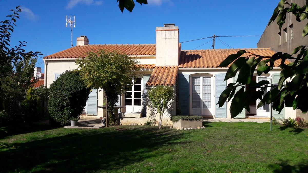 2_MAIS PO3153-maison/villa-olonne sur mer