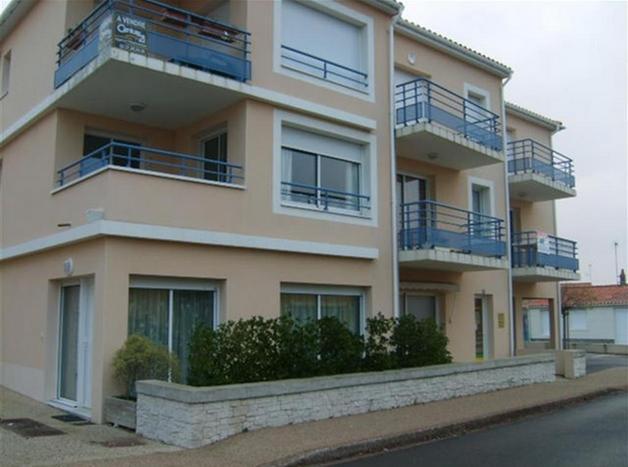 2_APPA 1256-appartement-chateau d olonne