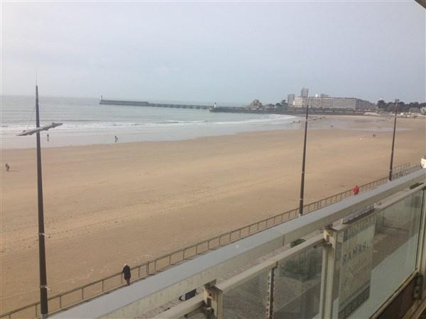 1_APPA 1400-appartement-les sables d olonne
