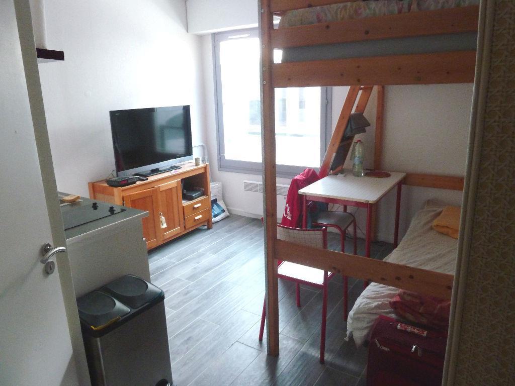 2_PO3759-appartement-les sables d olonne