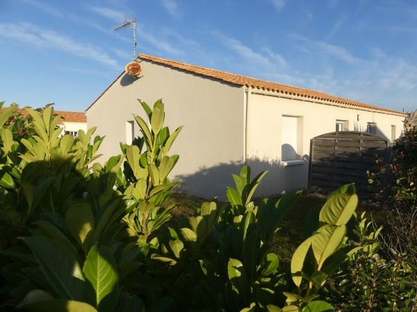 2_MAIS 7413-maison/villa-chateau d olonne
