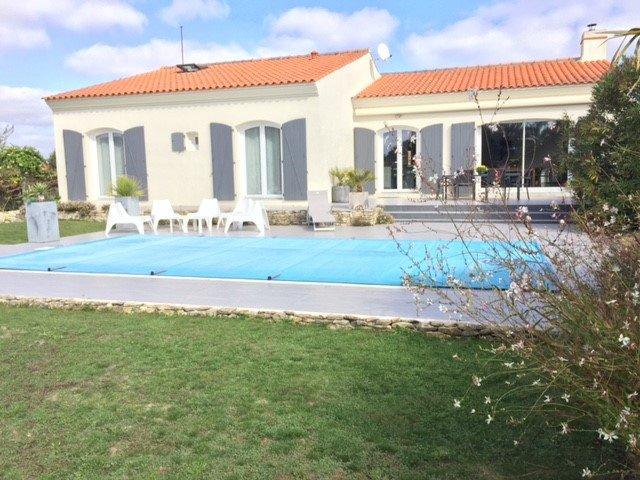 2_PO3717-maison/villa-chateau d olonne