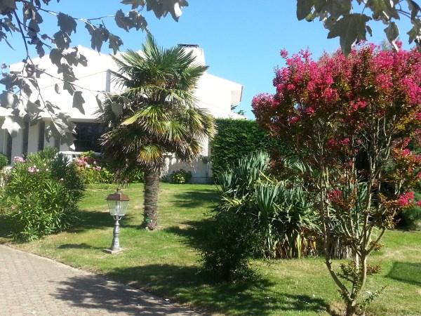 2_MAIS 1119-maison/villa-chateau d olonne