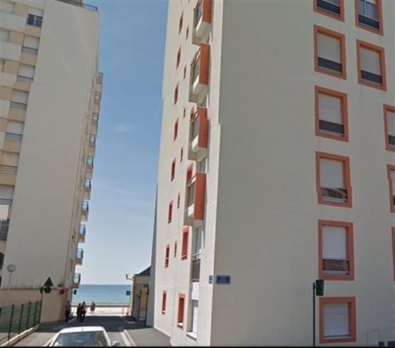 2_APPA PO3194-appartement-les sables d olonne