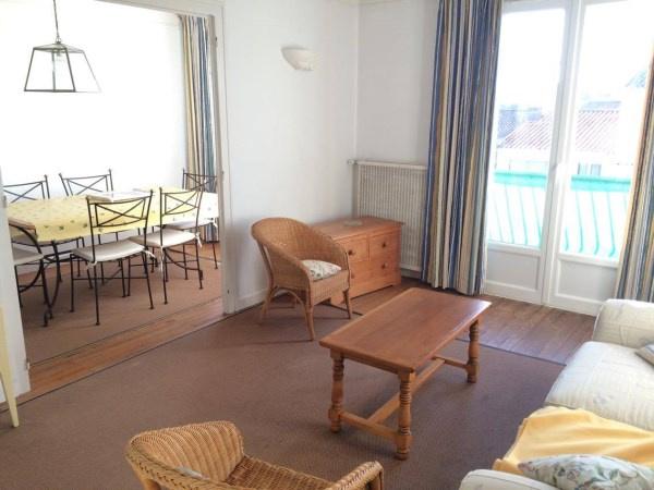 2_APPA 1354-appartement-les sables d olonne