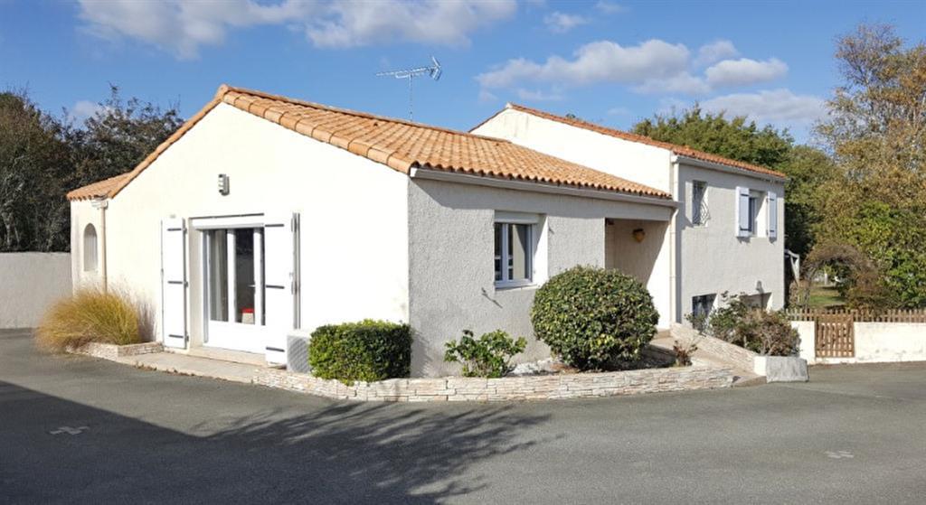 2_PO3739-maison/villa-chateau d olonne