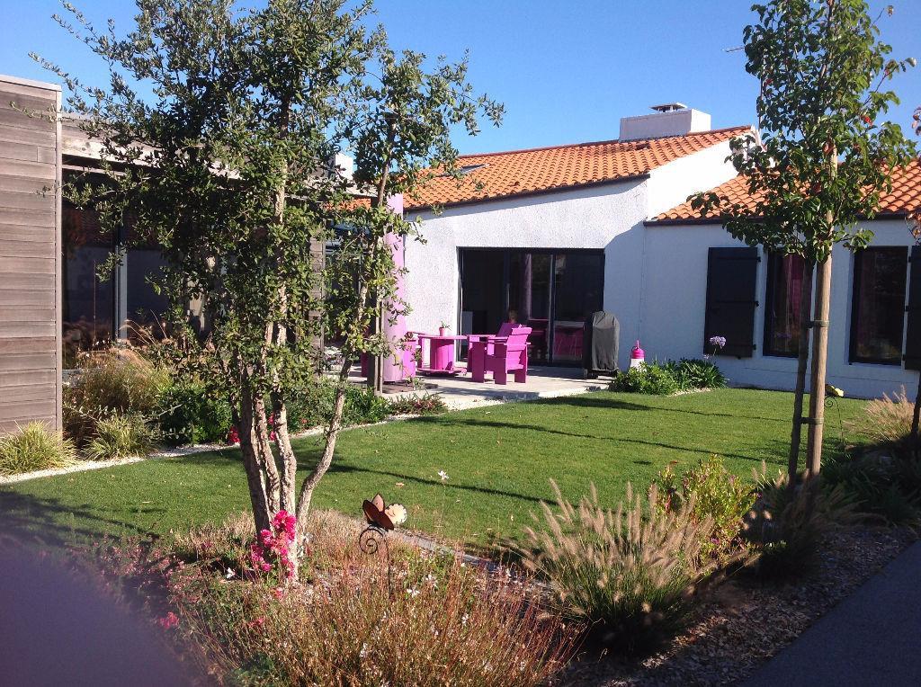 2_PO3733-maison/villa-chateau d olonne