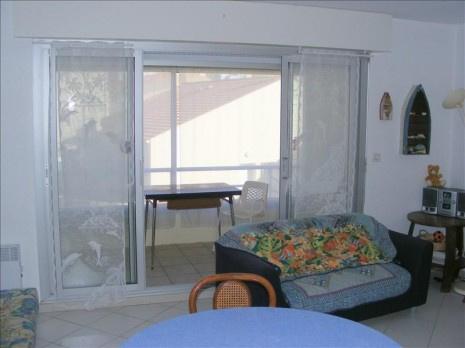 2_PO3745-appartement-les sables d olonne