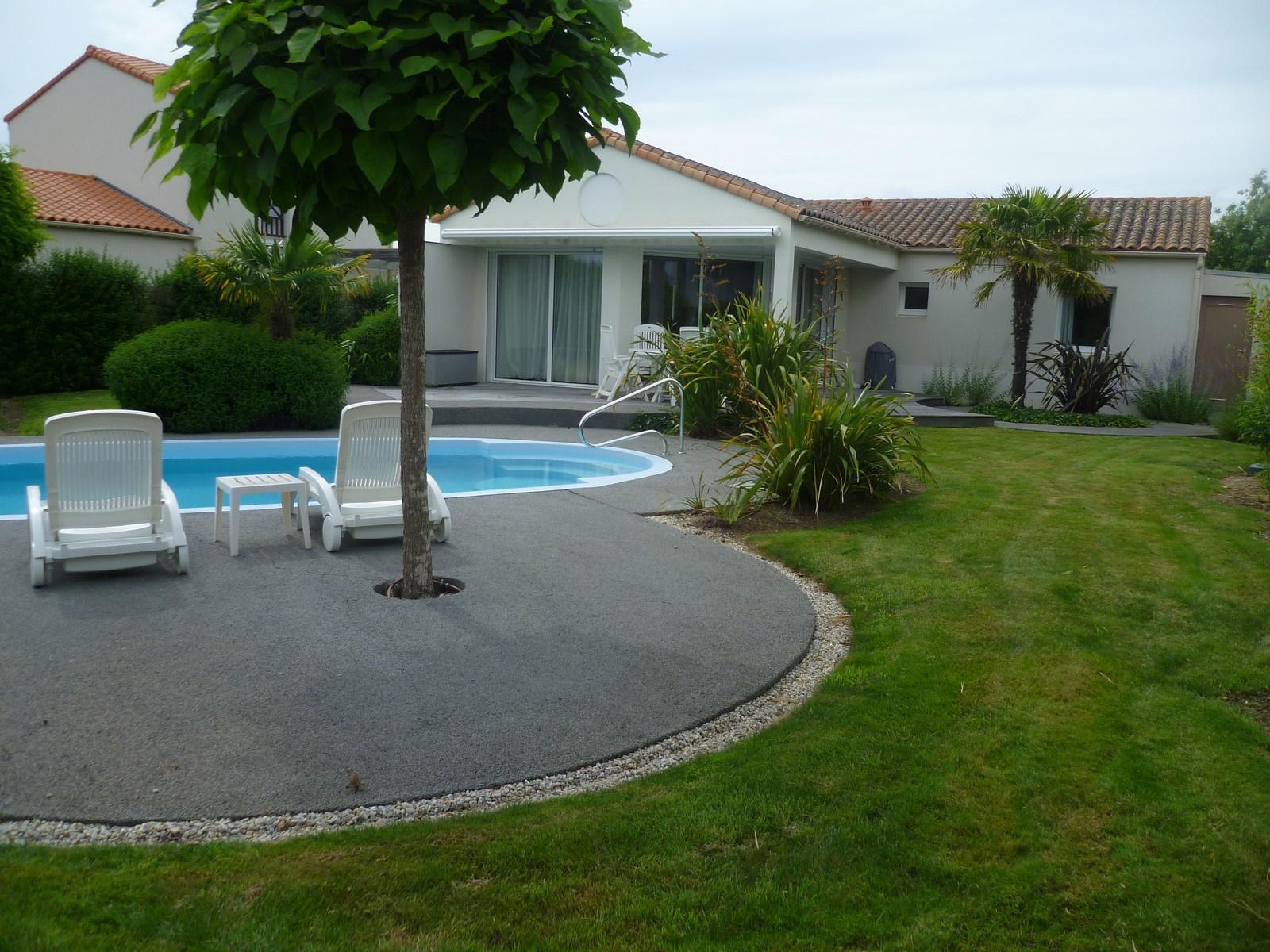 2_PO3751-maison/villa-chateau d olonne
