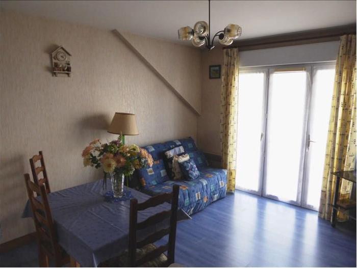 2_APPA PO3802-appartement-les sables d olonne