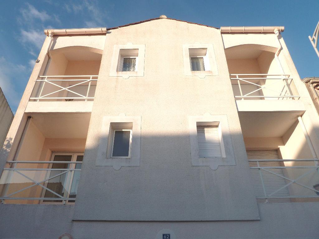 2_PO3740-appartement-les sables d olonne