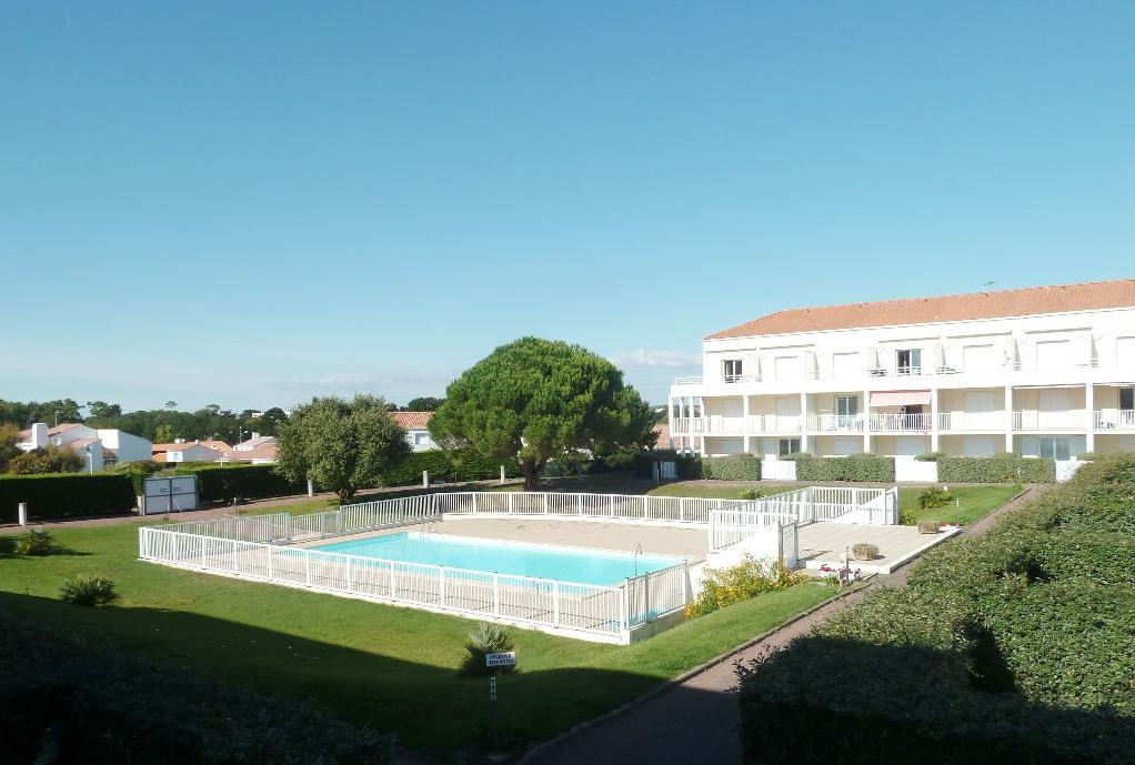 2_APPA PO3025-appartement-chateau d olonne