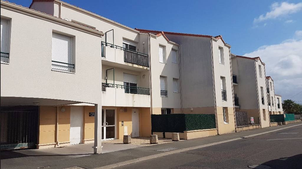 2_PO3783-appartement-chateau d olonne
