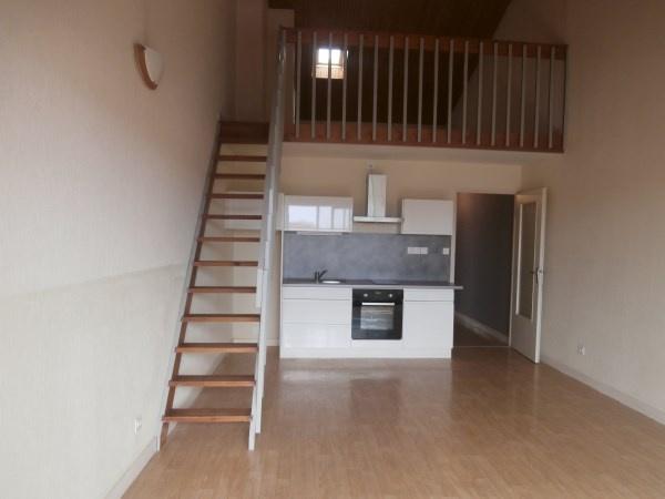 2_APPA 1005-appartement-les sables d olonne
