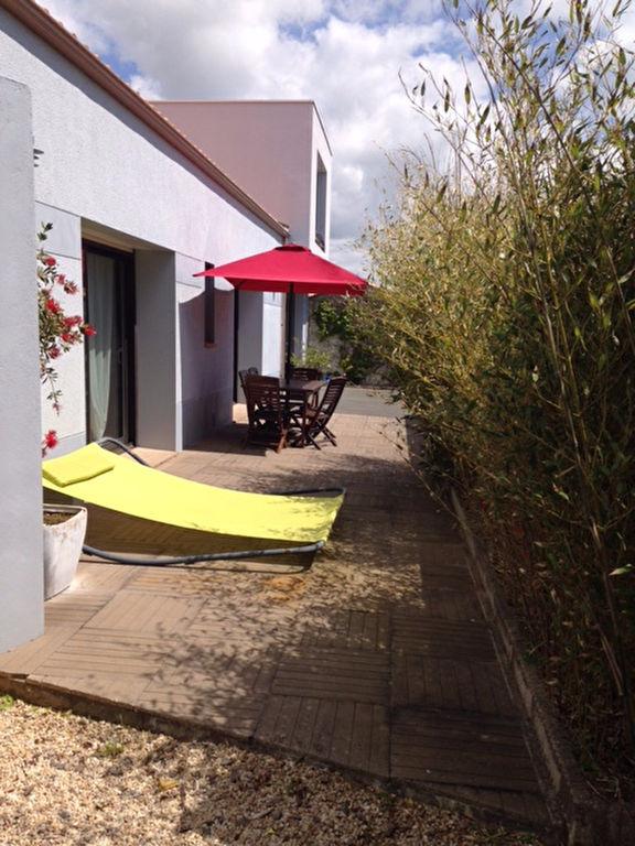 2_MAIS PO3190-maison/villa-chateau d olonne