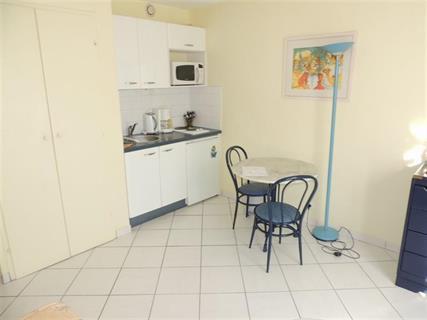 2_PO3687-appartement-les sables d olonne