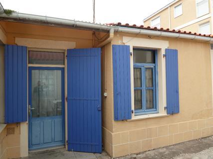 2_PO3656-maison/villa-les sables d olonne