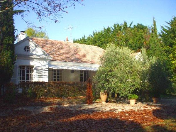 2_PO3760-maison/villa-chateau d olonne