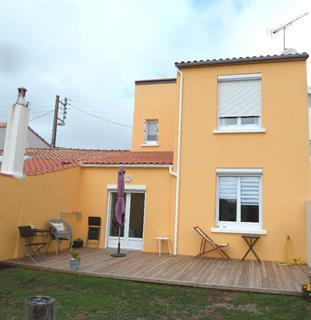 2_PO3673-maison/villa-les sables d olonne